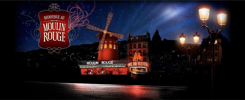 Le-Moulin-Rouge—bandeau