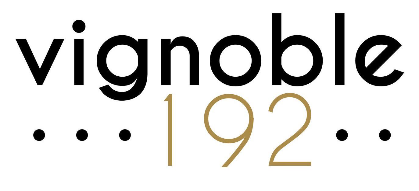Bandeau-Haut-Logo_Vignoble192