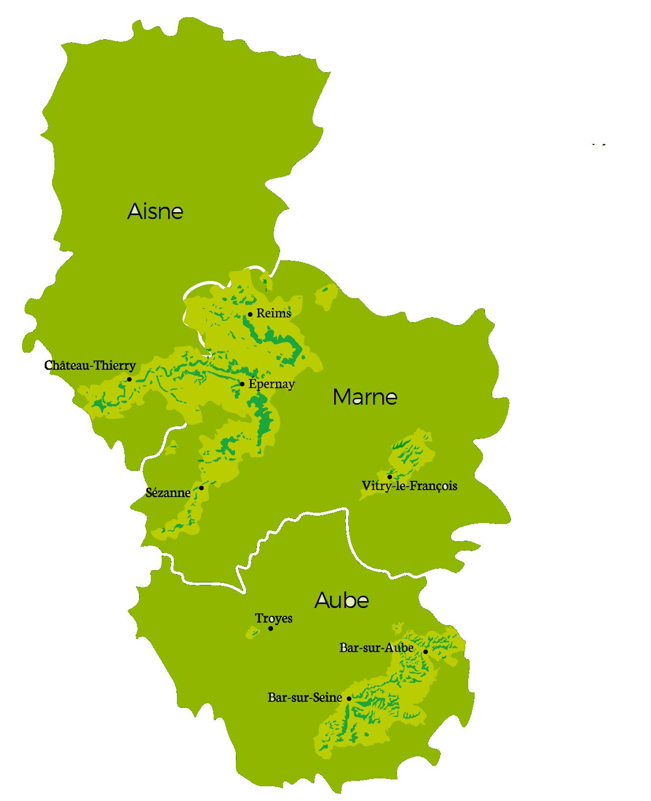PLAN-PNG