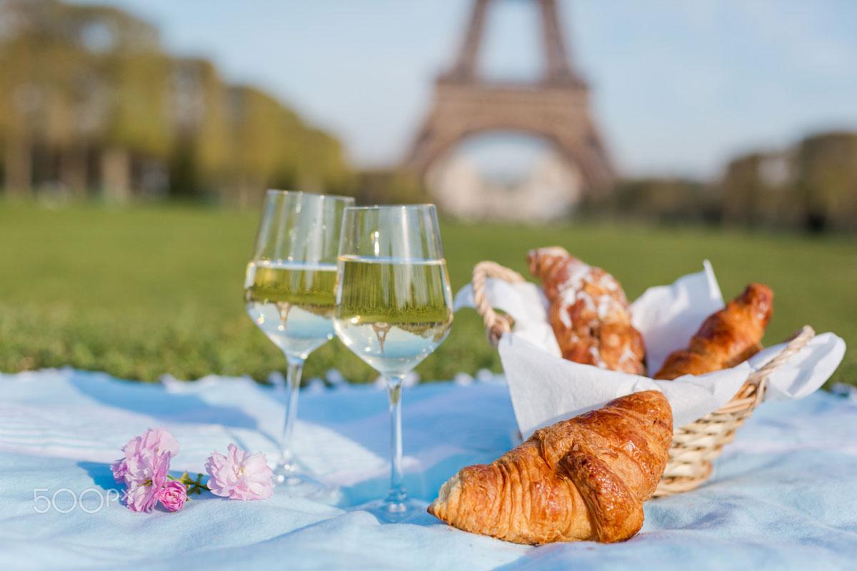champagne-Paris