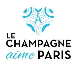 Le-Champagne-aime-Paris-slide_Home-2