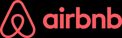 RBNB-Logo